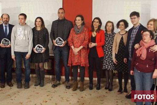 La Rioja.com - Lorenzo Quinn - Prensa - Febrero 2017