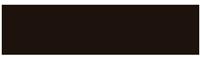 Lorenzo Quinn Logo