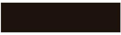 Lorenzo Quinn Retina Logo